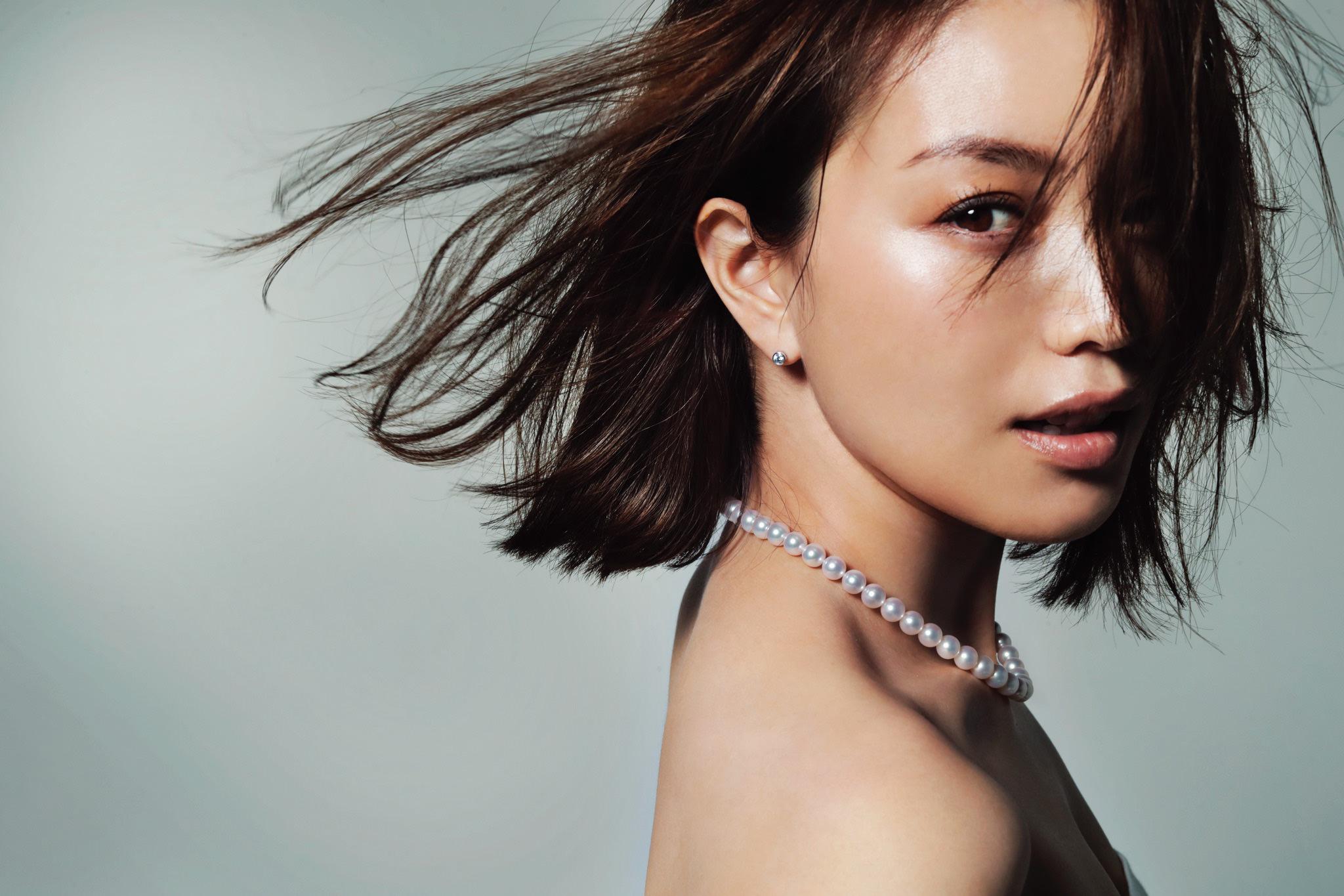 蛯原友里オフィシャルサイト yuri ebihara official